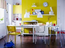 dining room designs for small spaces haammss color ideas creative