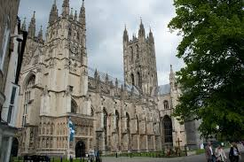 annabel and dave u0027s awesome adventures canterbury cathedral via