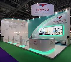 exhibition stand design knutsford exhibitions exhibition stand design