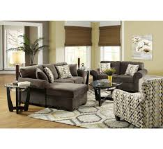 Color Schemes For Living Rooms With Brown Furniture by Slidapp Com Comfort Home Part 17