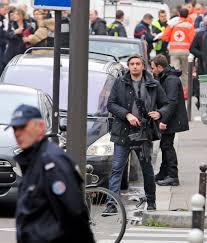 hostage taking in paris ctv montreal news
