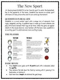 rowling facts information u0026 worksheets kids