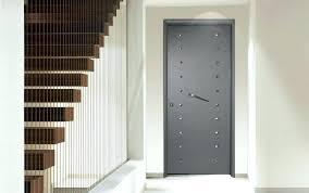 Exterior Back Door Exterior Doors Matano Co