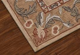 Sears Area Rug Excellent Amazing Sears Area Rugs 912 Home Design Ideas Regarding