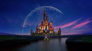 hdwp 40 disney castle wallpaper hd disney castle hd collection images for desktop disney castle hd 12 11 2011