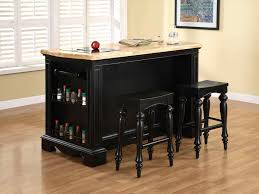 cheap kitchen islands and carts lovely kitchen islands big lots khetkrong