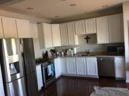 best for cherry kitchen cabinets paint the cherry cabinets in your home your