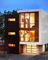contemporary homes designs home design ideas contemporary home designs home office