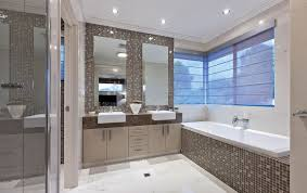 Bathroom Ideas Perth by Bathrooms Curtains U0026 Blinds Designs Decor Blinds U0026 Curtains