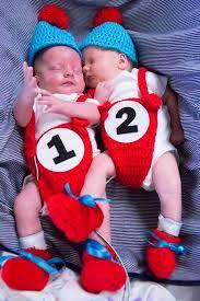 nicu babies halloween costumes 2016 popsugar moms