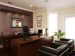 Home Office Office Color Ideas White Office Design Design A Home - Home color design