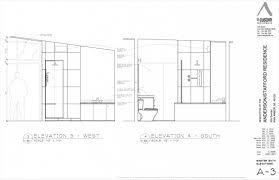 Kitchen Design Cad Kitchen Design Ideas Buyessaypapersonlinexyz - Cad bathroom design