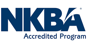 nkba launches certified kitchen and bath design certification