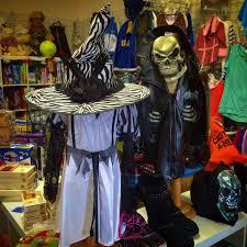 best halloween costume shops ucla thrift shop uclathriftshop twitter