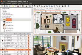 home design cad home design cad plugin blender org