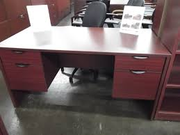 Mahogany Office Furniture by Cheap Office Furniture Archives New U0026 Used Office Furniture