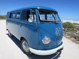 volkswagen kombi interior 1959 vw kombi split screen blue grey interior rhd classic