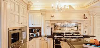 victorian kitchen lighting recreating the style of victorian kitchens
