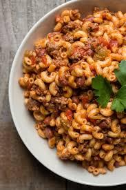 25 ground beef casserole recipes you u0027ll love recipelion com