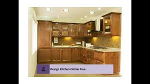 design a kitchen online for free design a kitchen online best online kitchen design software
