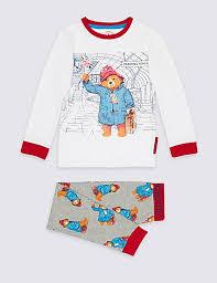 paddington clothes paddington shop paddington gifts merchandise online m s