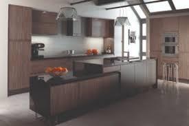 elegance into your kitchen with dark kitchen cabinets