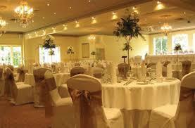 Low Budget Wedding Venues Elegant Inexpensive Wedding Venues The Wedding Specialiststhe