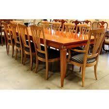 craigslist dining room set craigslist dining room set ethan allen 1970s furniture dining room