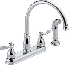 American Standard Single Handle Kitchen Faucet Kitchen High Quality Kitchen Sink Faucets Stainless Steel Single
