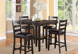 furniture discount furniture stores madison wi cool home design