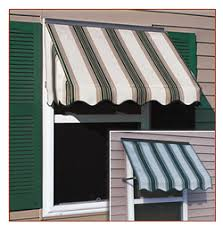 Cloth Window Awnings Canopies Fabric Canopies Aluminum Canopies Door And Window Awnings