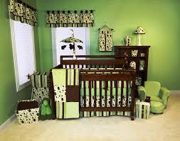 country style music baby boy nursery themes baby nursery ideas
