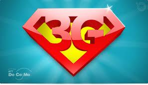 Cara Menstabilkan Jaringan 3G pada Android