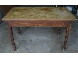 table de cuisine ancienne en bois table de cuisine ancienne cool table de cuisine ancienne with table