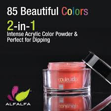 introducing beyond 2 in1 acrylic alfalfa nail supply facebook