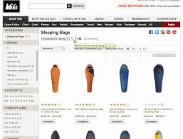 Personalization Items Contextual List Item Information U2013 A New E Commerce