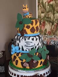 jamie cakes of naples naples florida facebook