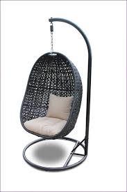 bedroom magnificent indoor hanging chair swing hanging patio