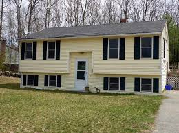new hampshire foreclosures u0026 foreclosed homes for sale 1 982