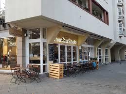 Wohnzimmer Cafe Hd Wallpapers Cafe Wohnzimmer Berliner Str Www Code905shop Tk