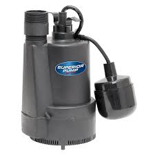 Pedestal Or Submersible Sump Pump Best Sump Pump Reviewed Compared U0026 Tested In 2017