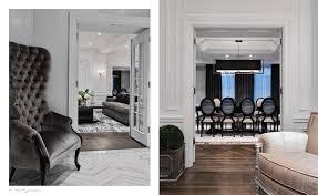 1920s home interiors interior design 1920s home photogiraffe me