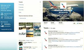 American Airlines Help Desk The Secret To American Airlines U0027 Customer Service Success On