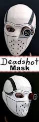 best halloween mask 62 best halloween masks images on pinterest halloween masks