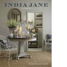 Vintage Home Interior Products India Jane Products I Love Pinterest British Colonial Decor