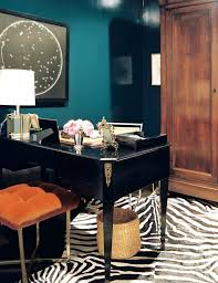 best colors to paint office walls good home office wall color