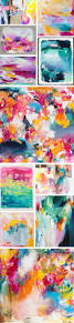 best 25 acrylic painting inspiration ideas on pinterest acrylic