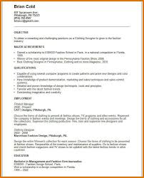 college student resume example resume examples and free