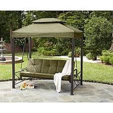 porch swings outdoor swings sears
