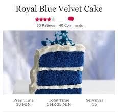 the 25 best purple velvet cakes ideas on pinterest purple cakes